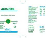 maltonic