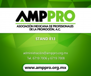 Banner-alta-resolución-AMPPRO