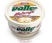 Kraft > Vallè Melange