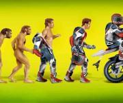 Illustrazione Moto-HP-Evoluzione2