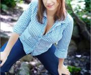 Clara Campi, attrice, modella, model,