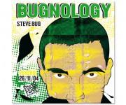 s.bug01