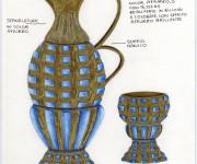 servizio_da_vino_in_ceramica