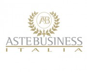 Aste Business