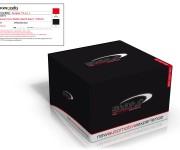 box 150a