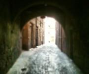 ascoli_piceno_11