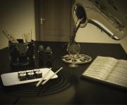 eating_music