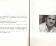 Giielli - Catalogo d'immagine - Pagina - Agenzia CSA 1