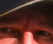 io 003 paluroma cappello nero 2010