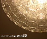 glassphere