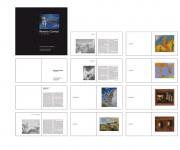 144_portfolio