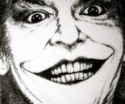 joker-jack nicolson