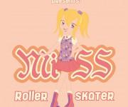 roller2