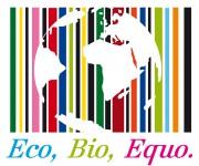 logo_eco,_bio,_equo_trac