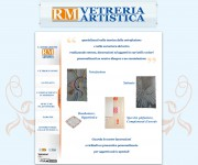 Vetreria RM