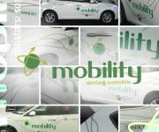 Mobility Automezzi
