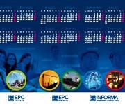 epc-calendario-2011