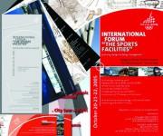 International Forum ÃÂÂÃÃÂ