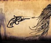 killershadow