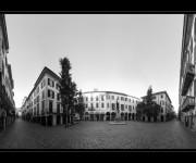 panoramica 180 Varese 04