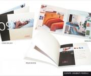 book_ste_093
