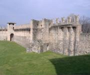 Rocca Borromeo - Angera