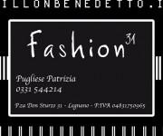 Adv Fashion 31