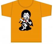 tshirt 03
