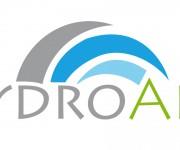 Hydro Alpi logo