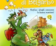 Nel Regno di Belgarbo 72