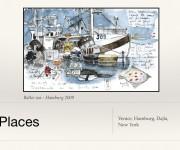 portfolio disegni 7-10-15.034