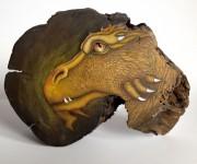Golden Dragon01
