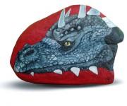 Dragon stone 03