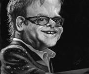 Elton John_01_rez