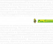 brochure-prime-cleaning-1