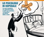 pneinews-3-2013-stampa-1