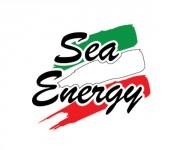 logo-sea-energy
