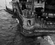 Drone-Torre-Gardone-(8)