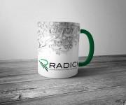 Radici-Tazza