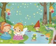 Dania-florino-princess-4 ReallyDecentBooks