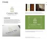 Casale905