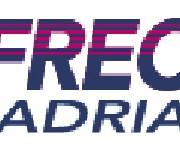 logo freccia