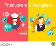 Social media coaching per aziende