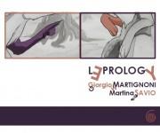 COPERTINALEPROLOGYmartignoni&savioxabs13.12.18