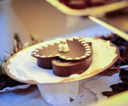 Torte Buonarroti Pasticceria 3
