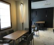 e-architettura Hotel VE IMG_2660.JPG