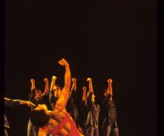 Tokyo Ballet