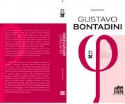 FIN-Bontadini, progetto di collana