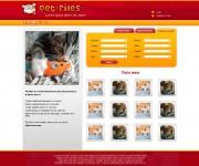 sito_web_pet_files
