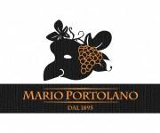 Logo per azienda vitivinicola 08